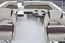 Thumbnail 10 for New 2019 Hurricane 217 SunDeck OB boat for sale in West Palm Beach, FL