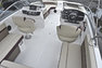 Thumbnail 11 for New 2019 Hurricane 217 SunDeck OB boat for sale in West Palm Beach, FL