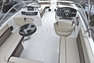 Thumbnail 9 for New 2019 Hurricane 217 SunDeck OB boat for sale in West Palm Beach, FL