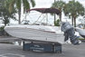 Thumbnail 5 for New 2019 Hurricane 217 SunDeck OB boat for sale in West Palm Beach, FL