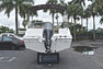 Thumbnail 6 for New 2019 Hurricane 217 SunDeck OB boat for sale in West Palm Beach, FL