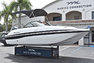 Thumbnail 1 for New 2019 Hurricane SunDeck SD 187 OB boat for sale in West Palm Beach, FL