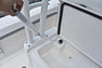 Thumbnail 32 for New 2019 Cobia 320 Center Console boat for sale in Vero Beach, FL
