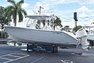 Thumbnail 6 for New 2019 Cobia 320 Center Console boat for sale in Vero Beach, FL