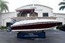 Thumbnail 0 for New 2019 Hurricane 188 SunDeck Sport OB boat for sale in West Palm Beach, FL