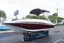 Thumbnail 3 for New 2019 Hurricane 188 SunDeck Sport OB boat for sale in West Palm Beach, FL