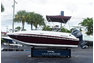 Thumbnail 4 for New 2019 Hurricane 188 SunDeck Sport OB boat for sale in West Palm Beach, FL