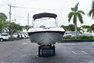 Thumbnail 2 for New 2019 Hurricane 188 SunDeck Sport OB boat for sale in West Palm Beach, FL