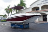 Thumbnail 1 for New 2019 Hurricane 188 SunDeck Sport OB boat for sale in West Palm Beach, FL