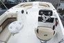 Thumbnail 15 for New 2019 Hurricane 188 SunDeck Sport OB boat for sale in West Palm Beach, FL