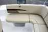 Thumbnail 18 for New 2019 Hurricane 188 SunDeck Sport OB boat for sale in West Palm Beach, FL