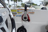 Thumbnail 29 for New 2019 Hurricane 188 SunDeck Sport OB boat for sale in West Palm Beach, FL
