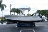 Thumbnail 4 for New 2019 Sportsman Heritage 231 Center Console boat for sale in Fort Lauderdale, FL