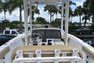 Thumbnail 27 for New 2019 Sportsman Heritage 231 Center Console boat for sale in Fort Lauderdale, FL