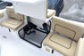 Thumbnail 13 for New 2019 Sportsman Heritage 231 Center Console boat for sale in Fort Lauderdale, FL
