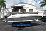 Thumbnail 0 for New 2019 Hurricane SunDeck SD 187 OB boat for sale in Vero Beach, FL