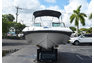 Thumbnail 2 for New 2019 Hurricane SunDeck SD 187 OB boat for sale in Vero Beach, FL