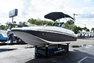 Thumbnail 3 for New 2019 Hurricane SunDeck SD 187 OB boat for sale in Vero Beach, FL