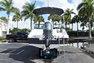 Thumbnail 6 for New 2019 Hurricane SunDeck SD 187 OB boat for sale in Vero Beach, FL