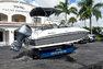 Thumbnail 7 for New 2019 Hurricane SunDeck SD 187 OB boat for sale in Vero Beach, FL