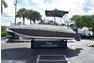 Thumbnail 4 for New 2019 Hurricane SunDeck SD 187 OB boat for sale in Vero Beach, FL