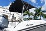 Thumbnail 8 for New 2019 Hurricane SunDeck SD 187 OB boat for sale in Vero Beach, FL