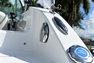 Thumbnail 9 for New 2019 Hurricane SunDeck SD 187 OB boat for sale in Vero Beach, FL
