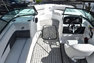 Thumbnail 13 for New 2019 Hurricane SunDeck SD 187 OB boat for sale in Vero Beach, FL
