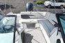 Thumbnail 14 for New 2019 Hurricane SunDeck SD 187 OB boat for sale in Vero Beach, FL