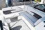 Thumbnail 15 for New 2019 Hurricane SunDeck SD 187 OB boat for sale in Vero Beach, FL