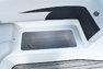 Thumbnail 18 for New 2019 Hurricane SunDeck SD 187 OB boat for sale in Vero Beach, FL