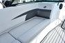 Thumbnail 17 for New 2019 Hurricane SunDeck SD 187 OB boat for sale in Vero Beach, FL