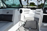 Thumbnail 31 for New 2019 Hurricane SunDeck SD 187 OB boat for sale in Vero Beach, FL