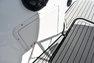 Thumbnail 33 for New 2019 Hurricane SunDeck SD 187 OB boat for sale in Vero Beach, FL