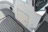 Thumbnail 35 for New 2019 Hurricane SunDeck SD 187 OB boat for sale in Vero Beach, FL