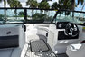 Thumbnail 39 for New 2019 Hurricane SunDeck SD 187 OB boat for sale in Vero Beach, FL