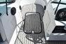 Thumbnail 37 for New 2019 Hurricane SunDeck SD 187 OB boat for sale in Vero Beach, FL