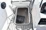 Thumbnail 38 for New 2019 Hurricane SunDeck SD 187 OB boat for sale in Vero Beach, FL