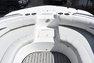 Thumbnail 42 for New 2019 Hurricane SunDeck SD 187 OB boat for sale in Vero Beach, FL
