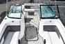 Thumbnail 48 for New 2019 Hurricane SunDeck SD 187 OB boat for sale in Vero Beach, FL
