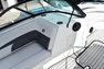 Thumbnail 19 for New 2019 Hurricane SunDeck SD 187 OB boat for sale in Vero Beach, FL