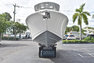Thumbnail 2 for New 2019 Cobia 277 Center Console boat for sale in West Palm Beach, FL