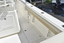 Thumbnail 17 for New 2019 Cobia 277 Center Console boat for sale in West Palm Beach, FL