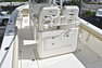 Thumbnail 11 for New 2019 Cobia 277 Center Console boat for sale in West Palm Beach, FL