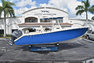 Thumbnail 0 for New 2019 Cobia 277 Center Console boat for sale in West Palm Beach, FL