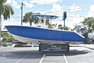 Thumbnail 4 for New 2019 Cobia 277 Center Console boat for sale in West Palm Beach, FL
