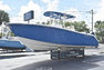 Thumbnail 3 for New 2019 Cobia 277 Center Console boat for sale in West Palm Beach, FL