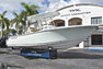 Thumbnail 1 for Used 2017 Sportsman Heritage 251 Center Console boat for sale in West Palm Beach, FL