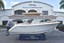 Thumbnail 0 for Used 2016 Cobia 201 Center Console boat for sale in West Palm Beach, FL