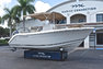 Thumbnail 1 for Used 2016 Cobia 201 Center Console boat for sale in West Palm Beach, FL
